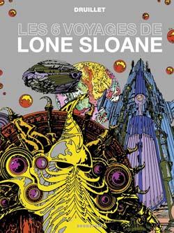 Lone sloane_original.jpg