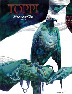 Sharaz-de_original.jpg