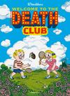 deathclub_cvr.jpg