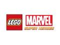 LEGO® マーベル スーパーヒーローズ ザ・ゲーム