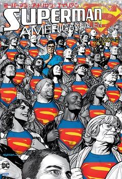 0220_スーパーマン:アメリカン・エイリアン