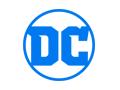 DCコミックス|ワーナー・ブラザース
