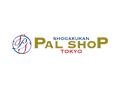 小学館の総合通販サイト 小学館PALSHOP